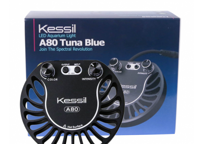 Kessil Lights