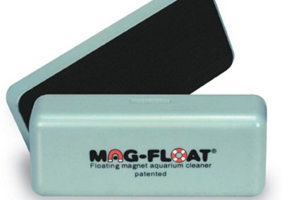 MAG-Float Products