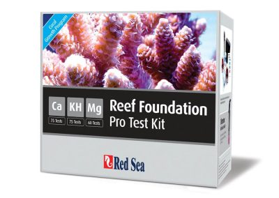 Red Sea Products